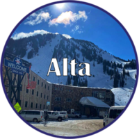 Alta Parking Lot Image Button
