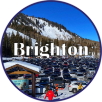 Brighton Parking Lot image button