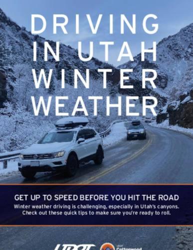 UDOT_CC_Winter_Travel_Brochure_FIN_WEB_800w_q75.jpg